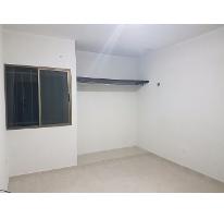 Foto de casa en renta en  , las américas ii, mérida, yucatán, 2789169 No. 02