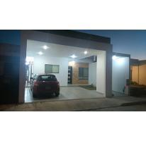 Foto de casa en venta en  , las américas ii, mérida, yucatán, 2790842 No. 01