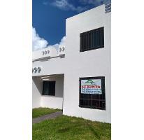 Foto de casa en renta en  , las américas ii, mérida, yucatán, 2827523 No. 01