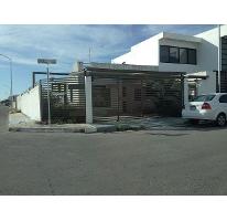 Foto de casa en venta en  , las américas ii, mérida, yucatán, 2844795 No. 01