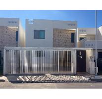Foto de casa en venta en  , las américas ii, mérida, yucatán, 2937943 No. 01