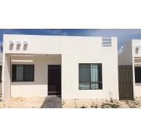 Foto de casa en venta en  , las américas ii, mérida, yucatán, 2971134 No. 01