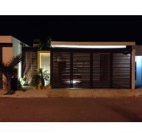 Foto de casa en venta en  , las américas ii, mérida, yucatán, 2981604 No. 01