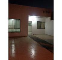 Foto de casa en venta en  , las américas ii, mérida, yucatán, 2984881 No. 01