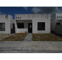 Foto de casa en renta en  , las américas ii, mérida, yucatán, 2995600 No. 01