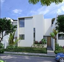 Foto de casa en venta en  , las américas ii, mérida, yucatán, 4484243 No. 01