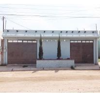 Foto de casa en venta en  , las américas, la paz, baja california sur, 2905322 No. 01