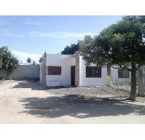 Foto de casa en venta en  , las américas, la paz, baja california sur, 2995477 No. 01