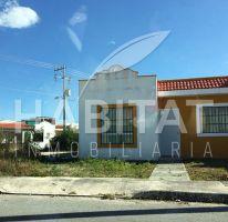 Foto de casa en condominio en venta en, las américas mérida, mérida, yucatán, 1139119 no 01