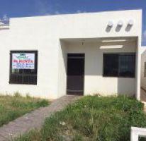 Foto de casa en renta en, las américas mérida, mérida, yucatán, 1171927 no 01