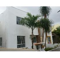 Foto de casa en renta en, las américas mérida, mérida, yucatán, 1646443 no 01
