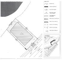 Foto de terreno habitacional en venta en  , las américas mérida, mérida, yucatán, 1721790 No. 01