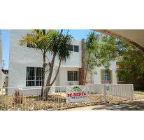Foto de casa en renta en, las américas ii, mérida, yucatán, 1871974 no 01