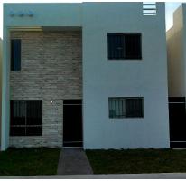 Foto de casa en renta en, las américas ii, mérida, yucatán, 2392419 no 01