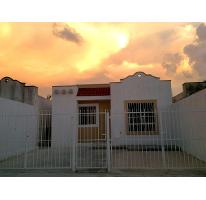Foto de casa en renta en, las américas ii, mérida, yucatán, 2473837 no 01