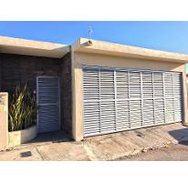 Foto de casa en venta en  , las américas mérida, mérida, yucatán, 2499723 No. 01
