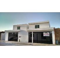 Foto de casa en venta en  , las américas mérida, mérida, yucatán, 2734768 No. 01
