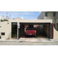 Foto de casa en venta en  , las américas mérida, mérida, yucatán, 2744494 No. 01