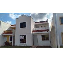 Foto de casa en venta en  , las américas mérida, mérida, yucatán, 2800156 No. 01