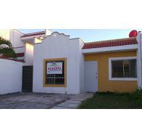 Foto de casa en renta en  , las américas mérida, mérida, yucatán, 2828918 No. 01