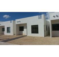 Foto de casa en renta en  , las américas mérida, mérida, yucatán, 2842861 No. 01