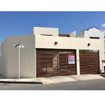 Foto de casa en venta en  , las américas mérida, mérida, yucatán, 2869222 No. 01