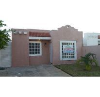 Foto de casa en renta en  , las américas mérida, mérida, yucatán, 2880887 No. 01