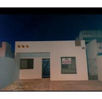 Foto de casa en renta en  , las américas mérida, mérida, yucatán, 2889878 No. 01