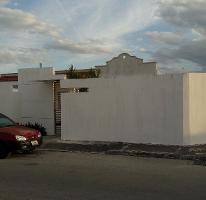 Foto de casa en venta en  , las américas mérida, mérida, yucatán, 2980534 No. 01