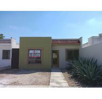Foto de casa en renta en  , las américas mérida, mérida, yucatán, 0 No. 01