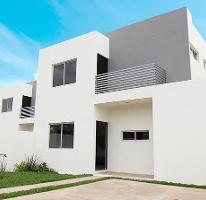 Foto de casa en venta en  , las américas mérida, mérida, yucatán, 3522154 No. 01