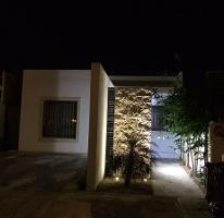 Foto de casa en venta en  , las américas mérida, mérida, yucatán, 3935496 No. 02