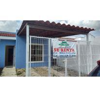 Foto de casa en renta en  , las américas mérida, mérida, yucatán, 454598 No. 01