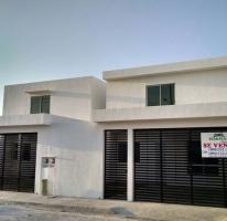 Foto de casa en venta en, las américas mérida, mérida, yucatán, 859001 no 01