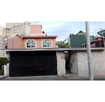 Foto de casa en venta en, bosques de las lomas, cuajimalpa de morelos, df, 1047375 no 01