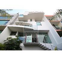 Foto de casa en venta en  , las américas, morelia, michoacán de ocampo, 2724784 No. 01