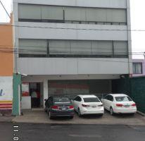 Foto de oficina en renta en, las américas, naucalpan de juárez, estado de méxico, 2165962 no 01