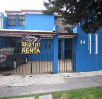 Foto de casa en renta en, las américas, naucalpan de juárez, estado de méxico, 2200078 no 01