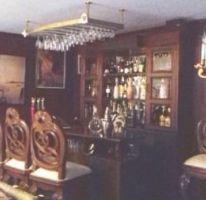 Foto de casa en venta en, las américas, naucalpan de juárez, estado de méxico, 2386086 no 01