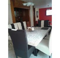 Foto de casa en venta en, las américas, naucalpan de juárez, estado de méxico, 2439661 no 01