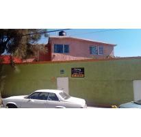 Foto de casa en venta en  , las américas, naucalpan de juárez, méxico, 2979659 No. 01