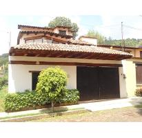 Foto de casa en venta en, las americas, pátzcuaro, michoacán de ocampo, 1795818 no 01