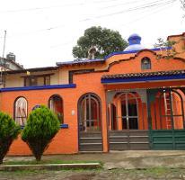 Foto de casa en venta en brasil , las americas, pátzcuaro, michoacán de ocampo, 1984534 No. 01