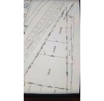 Foto de terreno comercial en venta en  , las américas, querétaro, querétaro, 2624625 No. 01