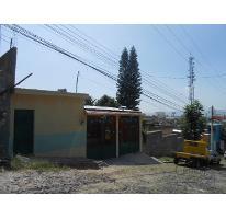 Foto de casa en venta en  , las américas san pablo, querétaro, querétaro, 1702188 No. 01