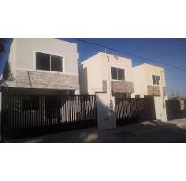 Foto de casa en venta en, las américas, tampico, tamaulipas, 1161435 no 01