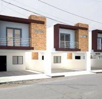 Foto de casa en venta en, las américas, tampico, tamaulipas, 2120594 no 01