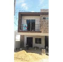 Foto de casa en venta en  , las américas, tampico, tamaulipas, 2295329 No. 01