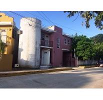 Foto de casa en venta en, las américas, tampico, tamaulipas, 2322993 no 01