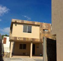 Foto de casa en venta en, las américas, tampico, tamaulipas, 2373036 no 01